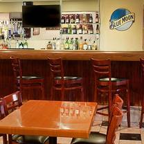 sunny's bar & grill-holiday inn chicago-downtownのプロフィール画像