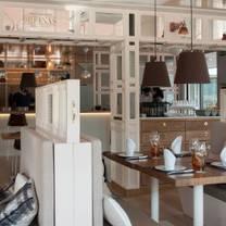 foto de restaurante 9reinas - barcelona