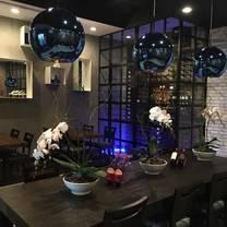 photo of piaf kitchen + wine + bar restaurant