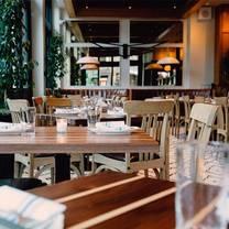 photo of pepp & dolores restaurant