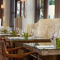 photo of lakeside bar + grill restaurant