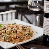 photo of francoli gourmet restaurant