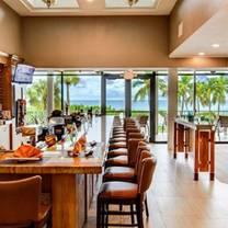 photo of sea breeze cafe restaurant