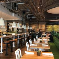 photo of true food kitchen - el segundo restaurant