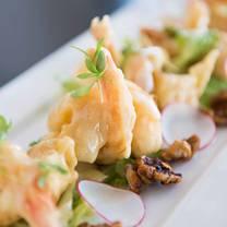 photo of wasabi - ankeny restaurant