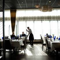 photo of costela brazilian steak house restaurant