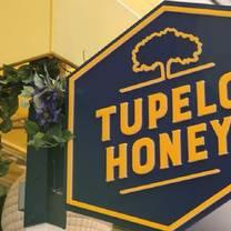 photo of tupelo honey - uptown charlotte restaurant