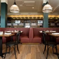 photo of leeds public house restaurant