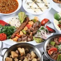photo of melike turkish cuisine restaurant