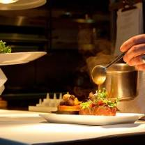 photo of el valle restaurant restaurant
