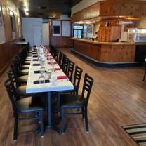 foto von royal prince restaurant restaurant