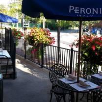photo of enoteca emilia restaurant