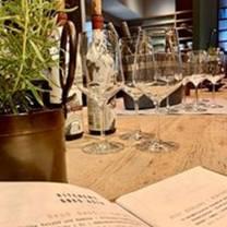 foto von kitchens restaurant & bar restaurant