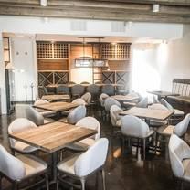 photo of livegrass butcher + bistro restaurant