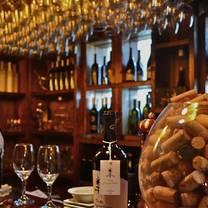photo of casantica ristorante restaurant