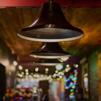 photo of chai street, canton restaurant