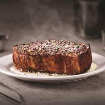 photo of ruth's chris steak house - chesterfield restaurant