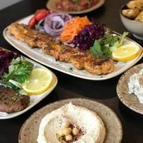 photo of chanak restaurant