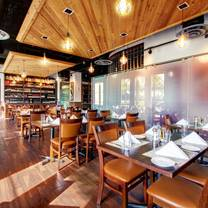 photo of cuvee 30a restaurant