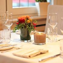 foto von hotel restaurant menge restaurant