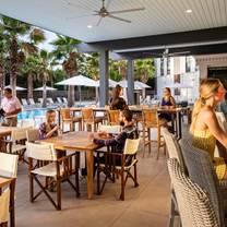 eliza bar + kitchenのプロフィール画像