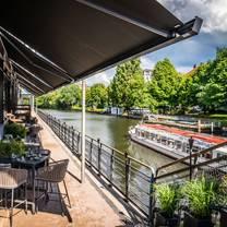 photo of tyo tyo restaurant