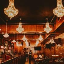 photo of mcclintock saloon restaurant
