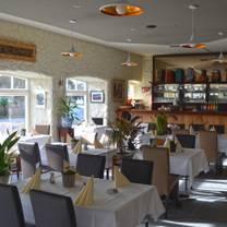 photo of himmelreich rügen restaurant