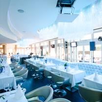 photo of mio - restaurant, bar, events restaurant