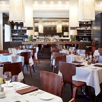 photo of salum restaurant restaurant
