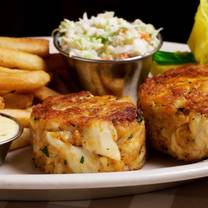 foto de restaurante clyde's of reston