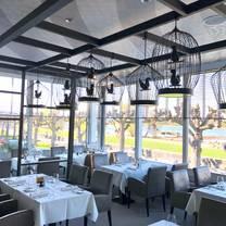 photo of ox royal ug restaurant
