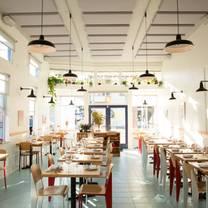 photo of al's place restaurant
