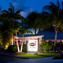 photo of rosie's bar and grill restaurant