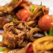 photo of ashiana - nottingham restaurant