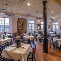 photo of royal house oyster bar restaurant