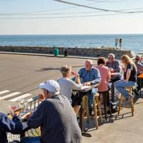 photo of little pub - stratford restaurant