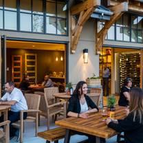 photo of drumheller's food & drink restaurant