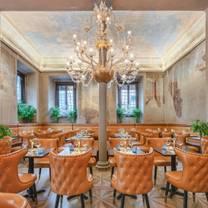 photo of ciro & sons restaurant