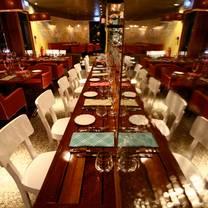 foto von goldman restaurant restaurant