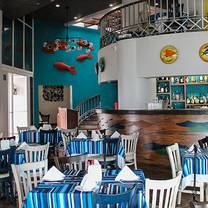 foto de restaurante los arcos - león guanajuato