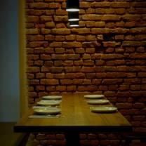 foto von ritter wülfing restaurant