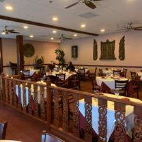 photo of addie's thai house restaurant