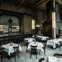 foto von restaurant eisenstein restaurant