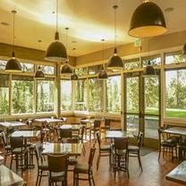 photo of jug mountain ranch restaurant