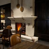 photo of bonta del forno ristorante restaurant