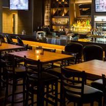 photo of original joe's - stephen ave restaurant