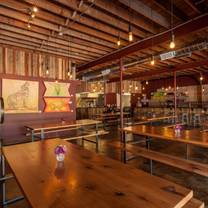 photo of new image brewing co restaurant