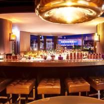 photo of wolfram bar & terrace restaurant
