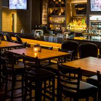 photo of original joe's restaurant & bar - prince george restaurant